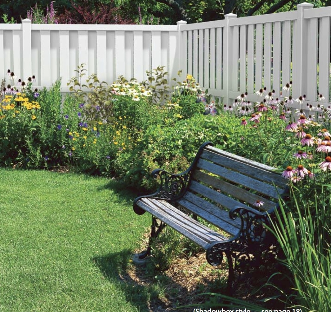 Sj Landscapes And Gardening Services: Top Notch Landscaping And Supply