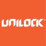 unilock.com