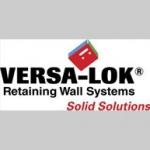 versa-lok.com