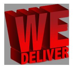 We-Deliver-300x300