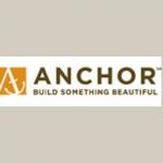 anchorblock.com